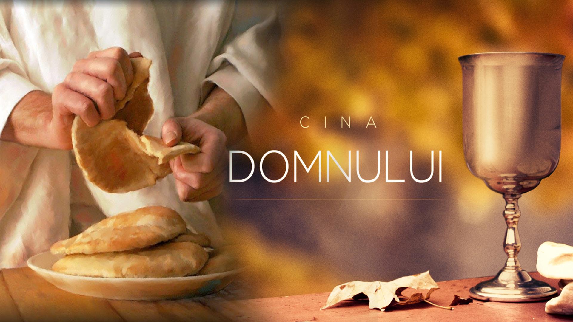 Transmisie Live Duminica dimineata - 05.07.2020